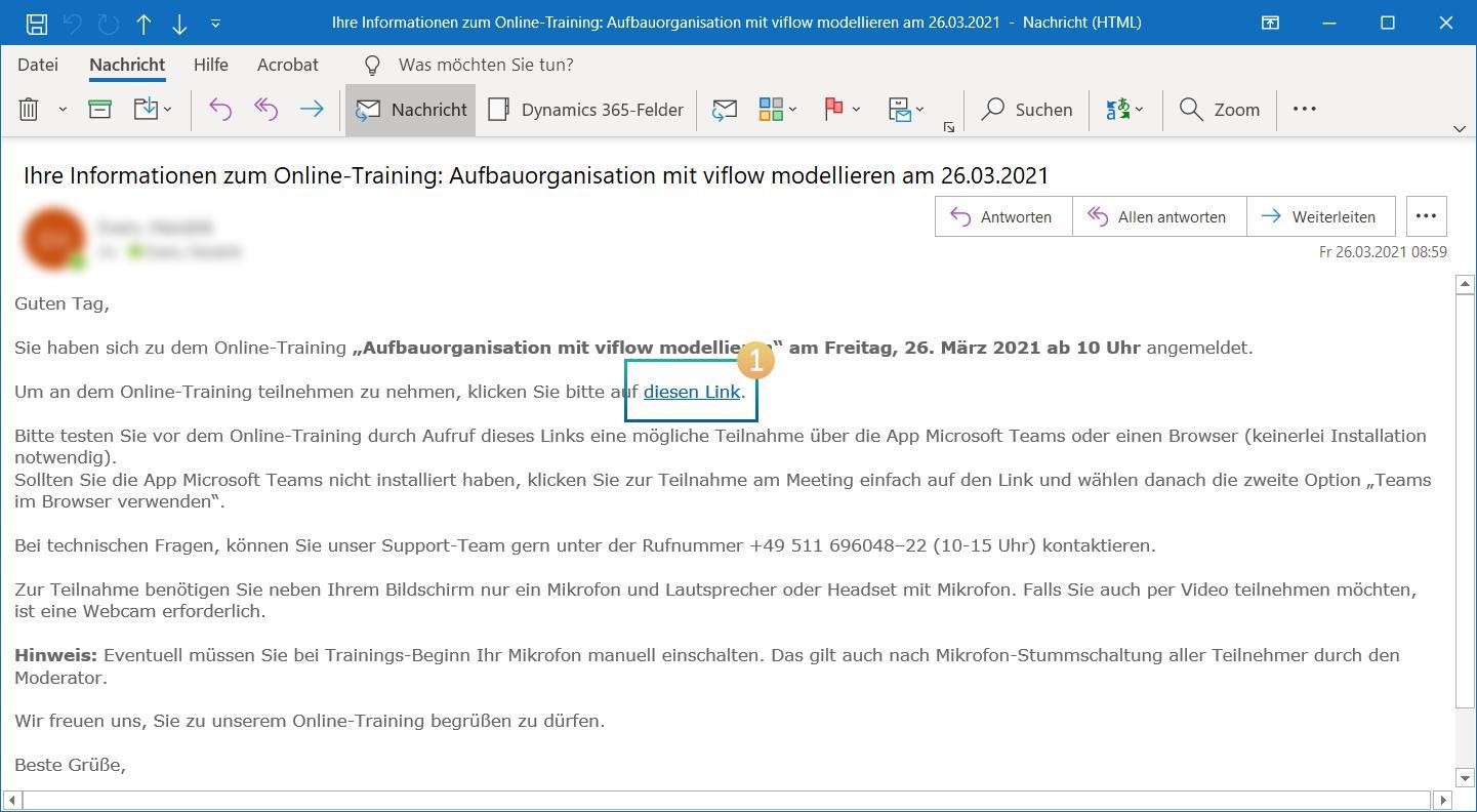 e-mail-zugangsinformationen.jpg