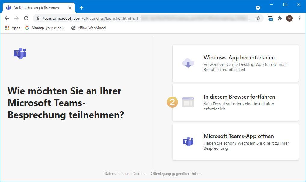 microsoft-teams-browserlink.jpg